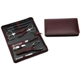 Hans Kniebes 9 Pieces Manicure Set 4080-0001