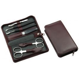 Hans Kniebes 6 Pieces Manicure Set 4035-0001