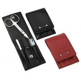 Hans Kniebes 4 Pieces Manicure Set 3212-0002