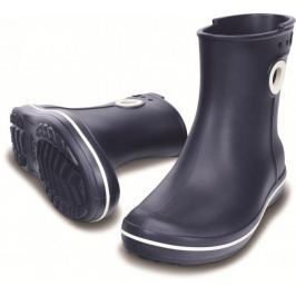 Crocs Jaunt Shorty Boot Women Navy 37-38