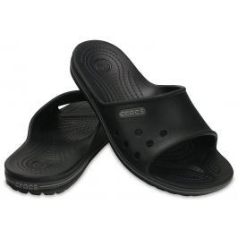 Crocs Crocband II Slide Black/Graphite 45-46