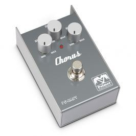 Palmer Pocket Chorus (B-Stock) #909599