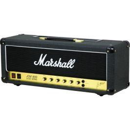 Marshall 2203 JCM 800 (B-Stock) #907509
