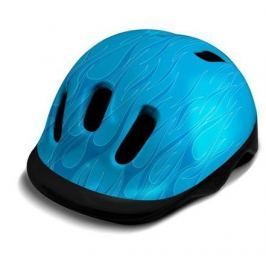 WeeRide Toddler Helmet XXS Blue