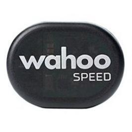 Wahoo RPM Speed Sensor