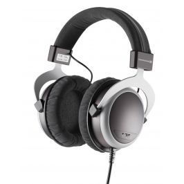Beyerdynamic T 70 (B-Stock) #907890