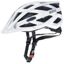 UVEX I-Vo CC White Mat 56-60