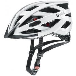 UVEX I-Vo 3D White 52-57