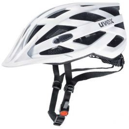 UVEX I-Vo CC White Mat 52-57