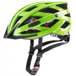 UVEX I-Vo 3D Green 52-57
