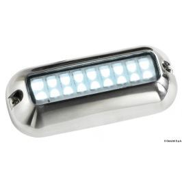 Osculati Underwater LED light White