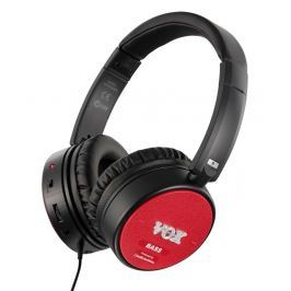 Vox amPhones Bass (B-Stock) #909907