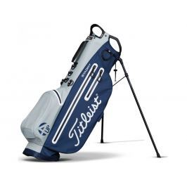 Titleist 4UP Stadry Grey/Navy