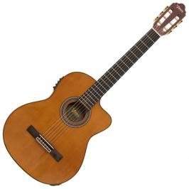 Valencia VC504CE Natural (B-Stock) #910003