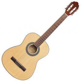 Pasadena CG 1 Classical guitar (B-Stock) #909726