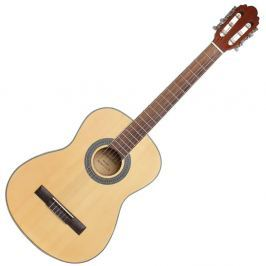 Pasadena CG 1 Classical guitar (B-Stock) #909619