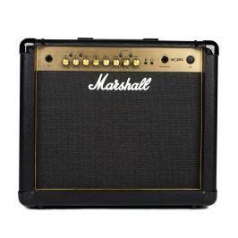 Marshall MG30GFX (B-Stock) #910166