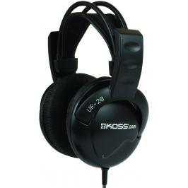 KOSS UR20 (B-Stock) #909926