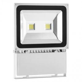 Lightcraft Lumina Meșteșug AlphaLux LED lumina reflectoarelor proiector Reflector alb cald în aer liber IP65 100W gra