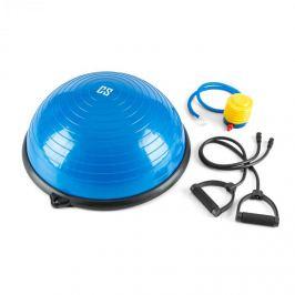 CAPITAL SPORTS BALANCI PRO BALANCE, minge de echilibru, Ø58 cm PVC PP, expander, albastră