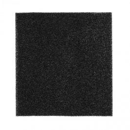 DURAMAXX KLARSTEIN, filtru cu cărbune activ, dezumidificator DRYBEST, 22X24 cm, filtru de schimb