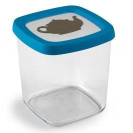 Recipient ceai Tea Container, 1 l