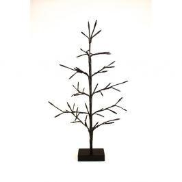 Decorațiune cu LED Villa Collection Tree