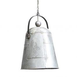 Lampă de tavan Fuhrhome Prague, Ø 37 cm