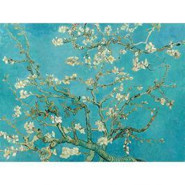 Reproducere tablou Vincent van Gogh - Almond Blossom, 70 x 50 cm
