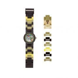 Ceas de mână LEGO® Star Wars Yoda