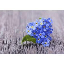 Covoraș Blue, 52 x 75 cm