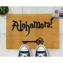 Preș Artsy Doormats Alohomora, 40 x 60 cm