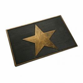 Preș Versa Rubber Stars