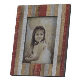 Ramă foto pentru fotografii cu dimensiunea de  16,7x 11,7 cm Geese Spruce