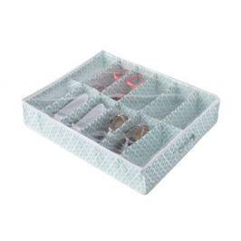 Cutie depozitare pentru încălțăminte Compactor, lungime 76 cm, verde