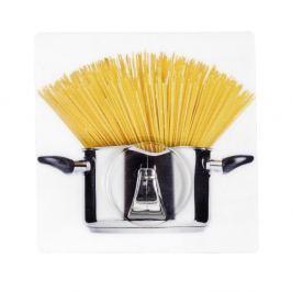 Cuier autoadeziv Wenko Static-Loc Spaghetti