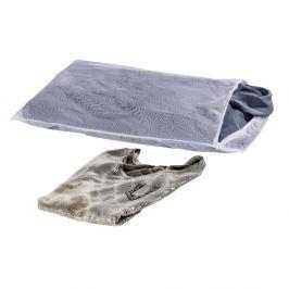 Săculeț mediu pentru spălat Wenko Wash, albă