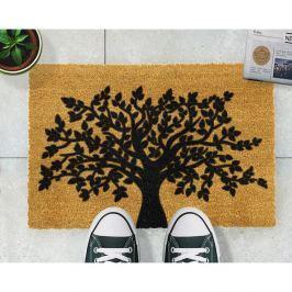 Preș Artsy Doormats Tree of Life, 40 x 60 cm