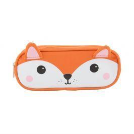 Penar Sass & Belle Hiro Fox Kawaii
