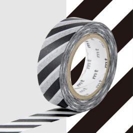 Bandă decorativă Washi MT Masking Tape Dora, rolă 10 m