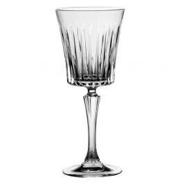 Pahar din cristal pentru apă Côté Table Timeless, 290 ml