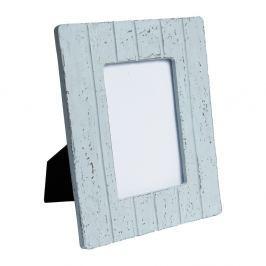 Ramă foto Côté Table, 24 x 18 cm, albastru deschis