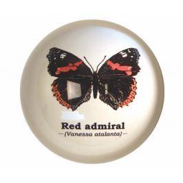 Prespapier / accesoriu de birou Gift Republic Butterflies