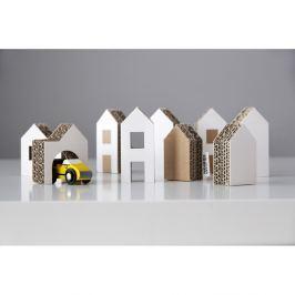 Decorațiune pentru copii Unlimited Design for kids