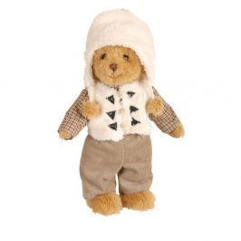 Ursuleț Antic Line Teddy Petit