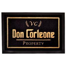 Preș Zala Living Don Corleone, 40 x 60 cm