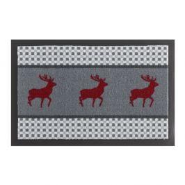 Preș Zala Living Hirsch Deer, 40 x 60 cm