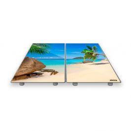 Placă ceramică Jocca Beach, 30 x 52 cm