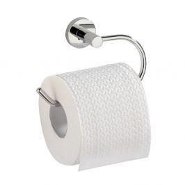 Suport autoadeziv pentru hârtia igienică Power-Loc Elegance