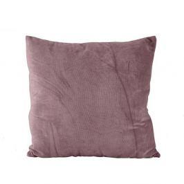 Pernă Villa Collection, 45 x 45 cm, violet